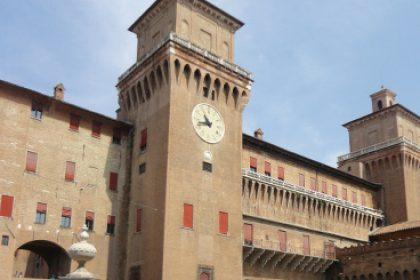 Itinerari Turistici Emilia Romagna